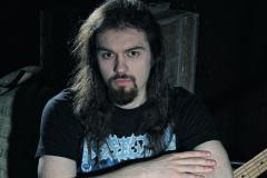 Александр Евстигнеев