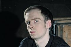 Николай Темнояров