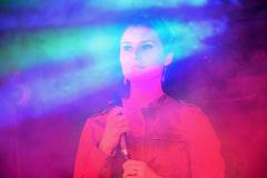 Мария Гусева («Время Жатвы»)