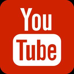 youtube_v2-256